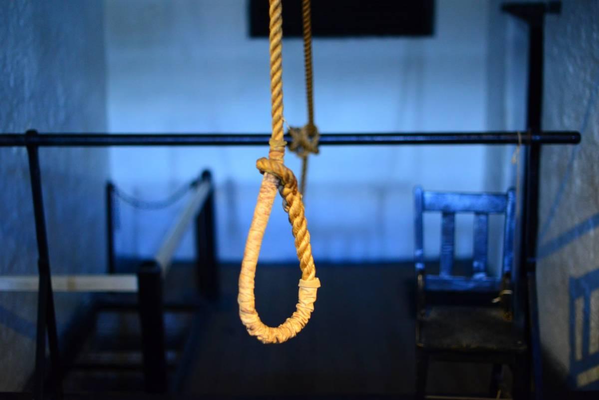 La norma salva suicidi comincia a funzionare