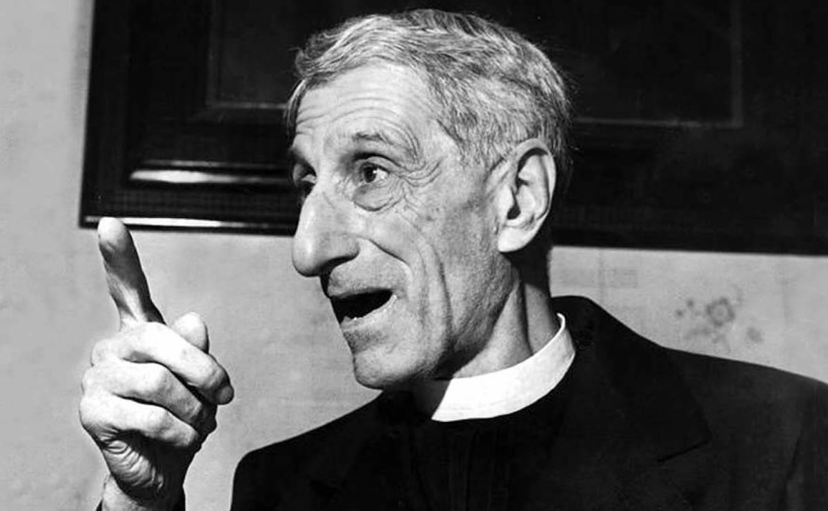 Sturzo, il liberale che riportò i cattolici italiani in politica