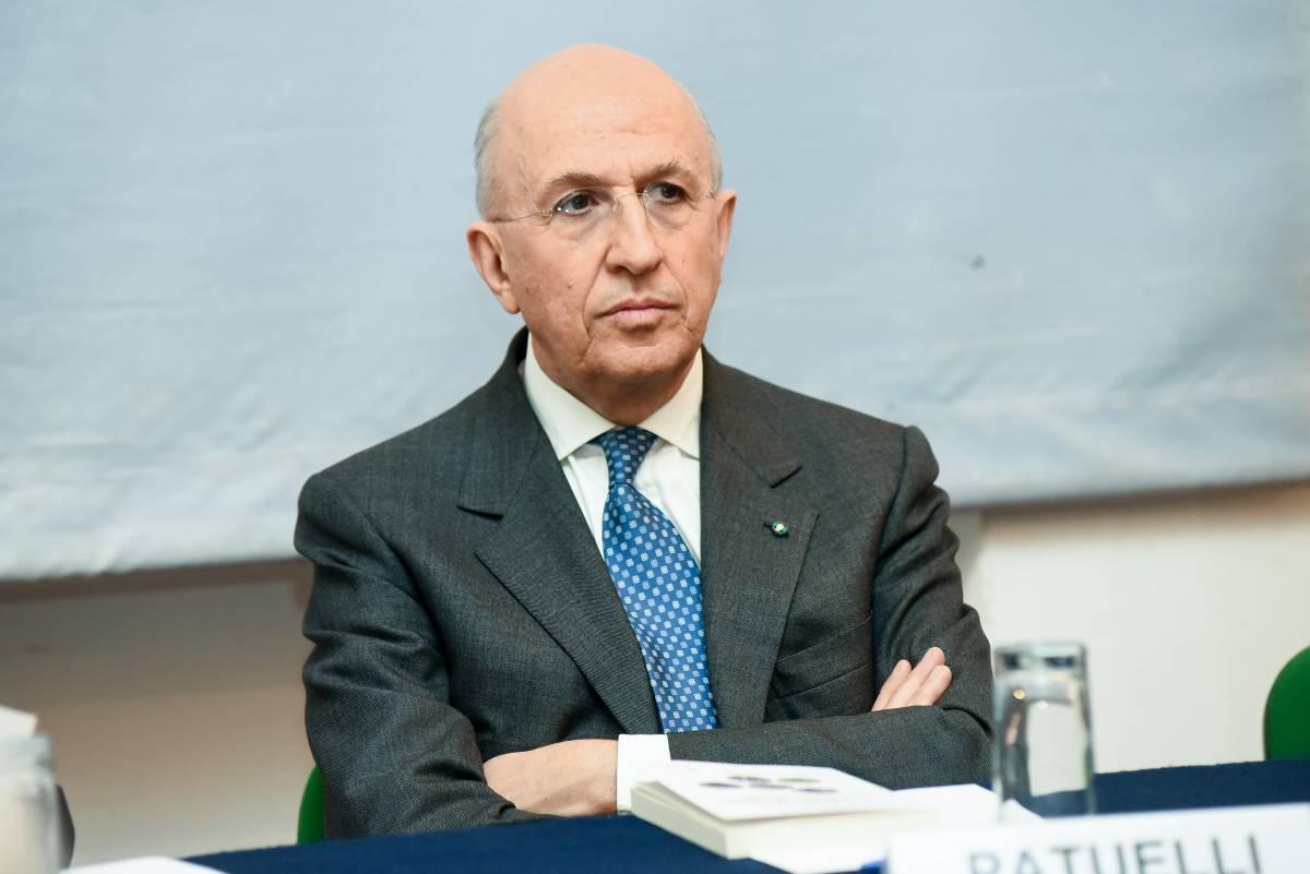 Le banche alla Ue: servono norme flessibili