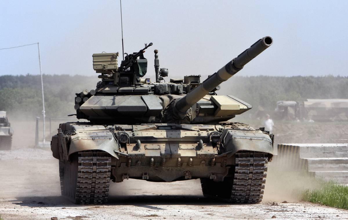 Esercitazioni militari al confine. Così Putin spaventa l'Ue e la Nato