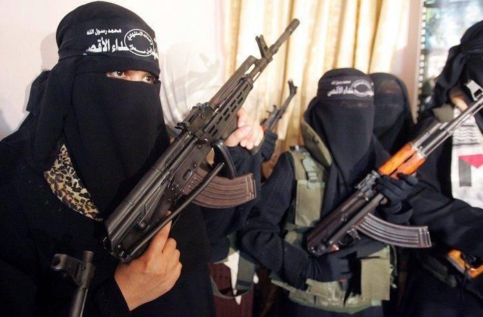 Libia, ora l'Isis crea micro-califfati e mira a riprendere Sirte