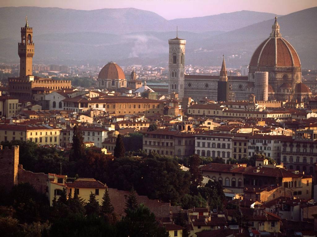 Firenze, una foto e un testimone inguaiano i carabinieri