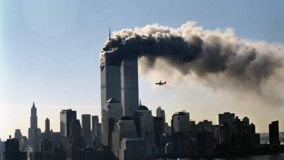 """Dipartimento Sicurezza Interna Usa: Isis prepara un nuovo """"11 settembre"""""""