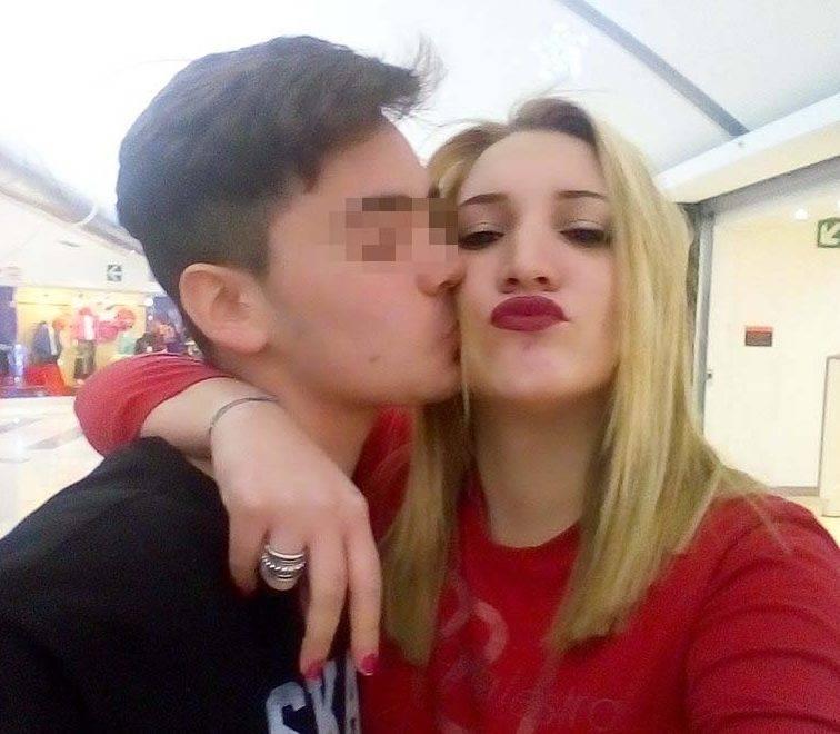 Omicidio Noemi Durini, condannato il fidanzato