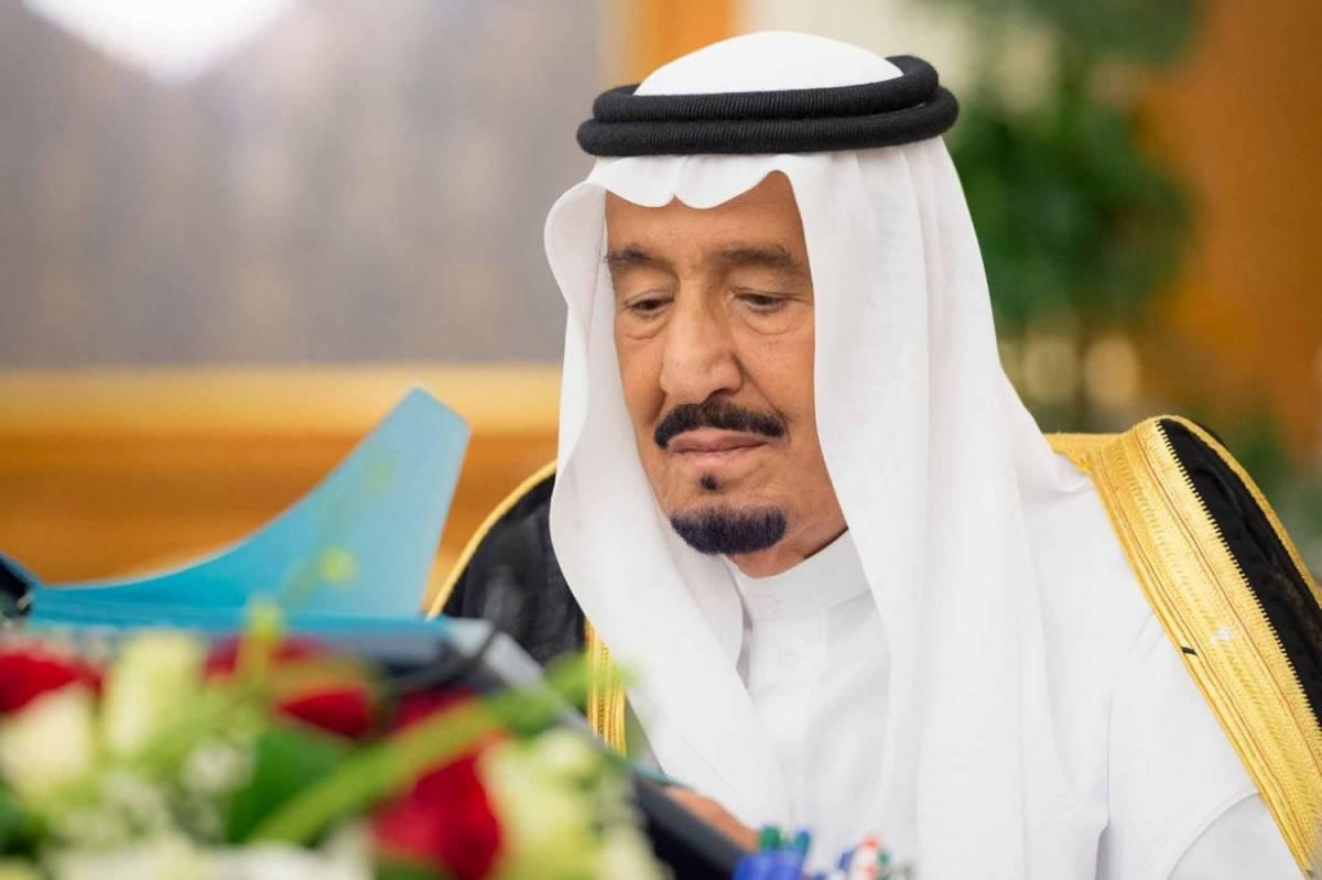 Anche in Arabia Saudita le donne potranno entrare allo stadio