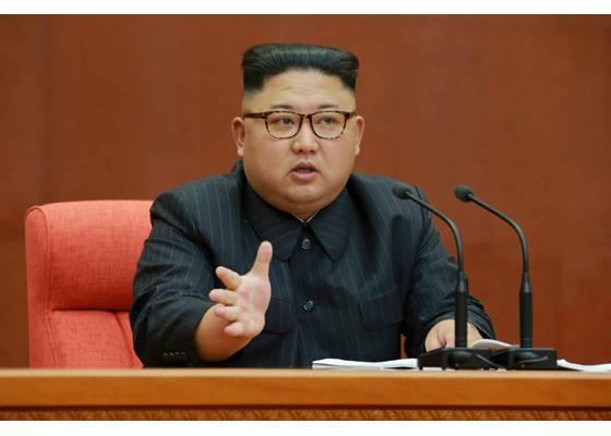 Corea del Nord, cosa potrebbe accadere nelle prossime 24 ore