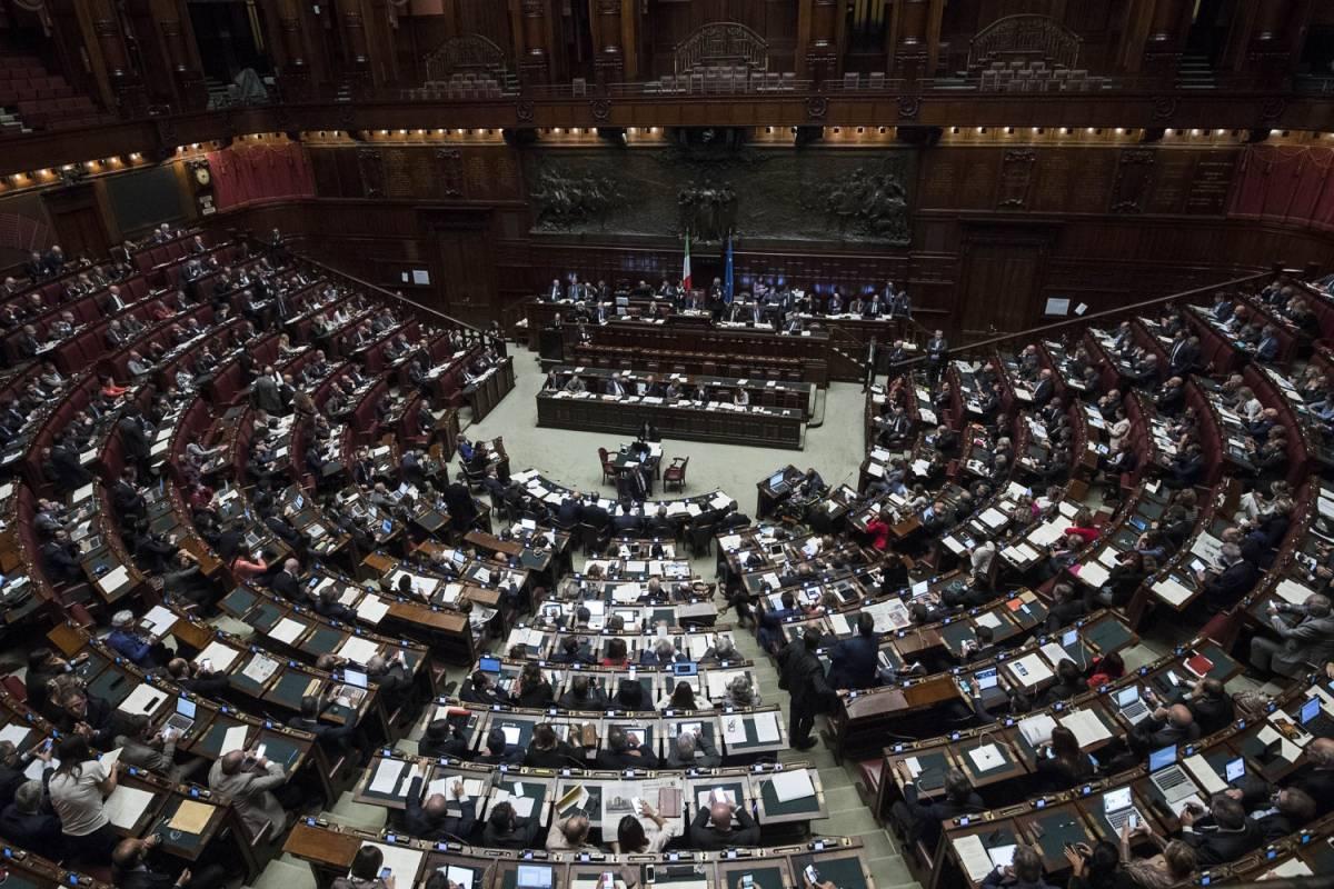 """Il rimpasto agita i CinqueStelle: """"Salvini vuole sostituirci con Fdi"""""""