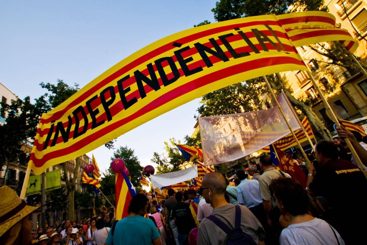 Rajoy prepara la stretta Già a gennaio il voto sul futuro dei catalani