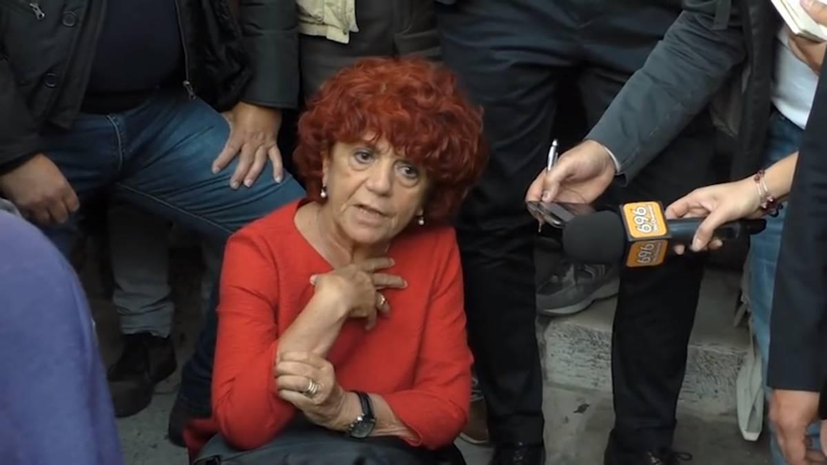 Laicisti chiedono la testa del ministro Fedeli