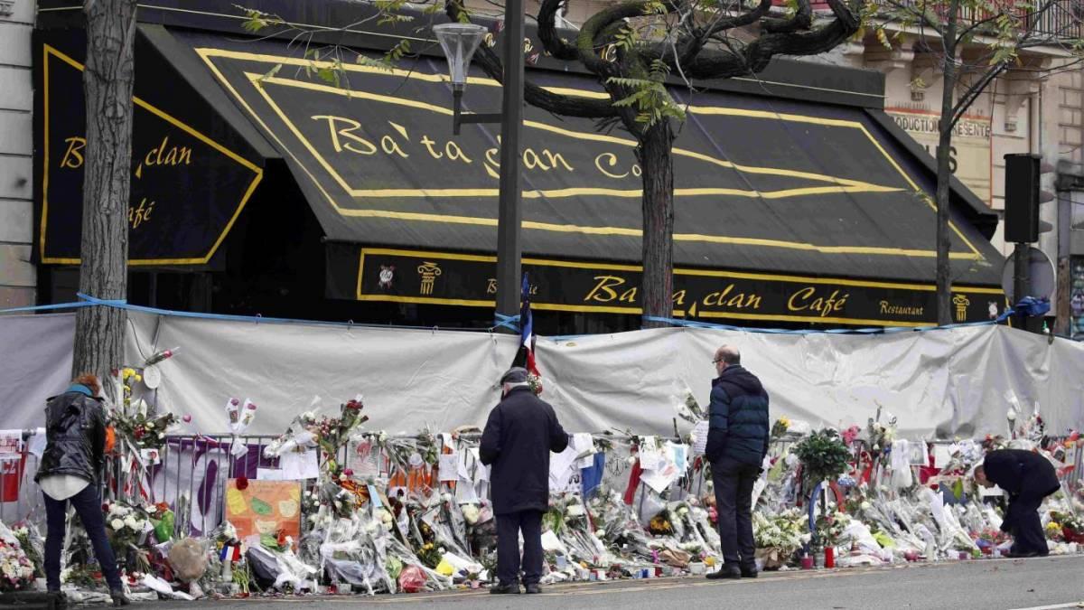 Lo sfregio della sinistra in Ue: niente ricordo della strage islamista