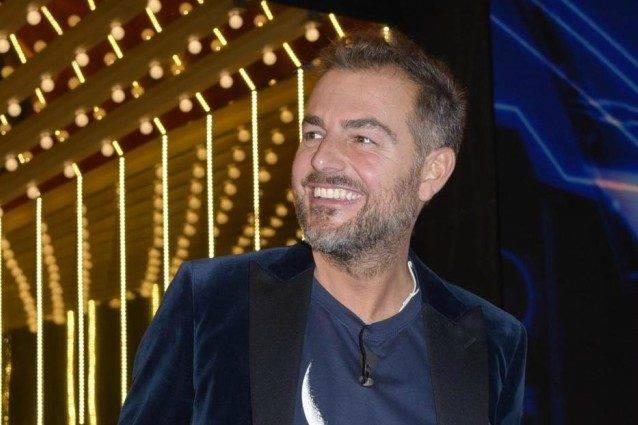 """Gf Vip, Daniele Bossari: """"Mai stato un alcolizzato"""""""