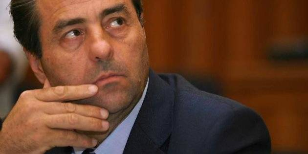 """Di Pietro sta con Spataro: """"Salvini doveva essere indagato per rivelazione di segreto d'ufficio"""""""