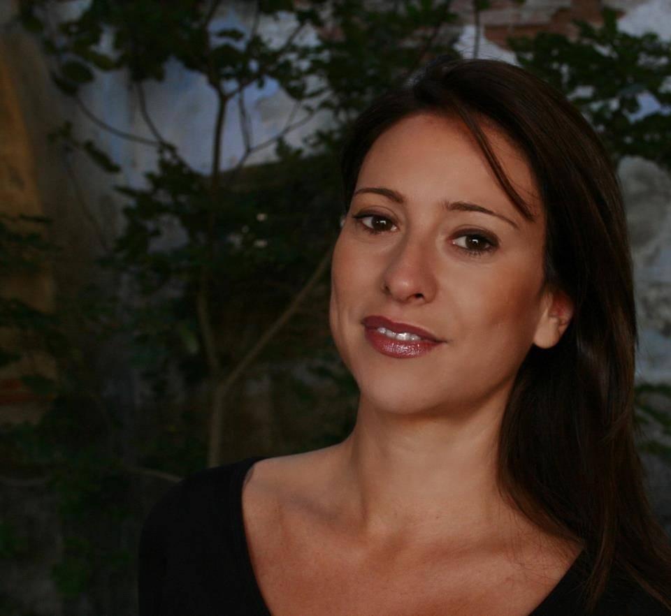 Etruria, la leader dei truffati sfiderà Renzi nella sua Firenze