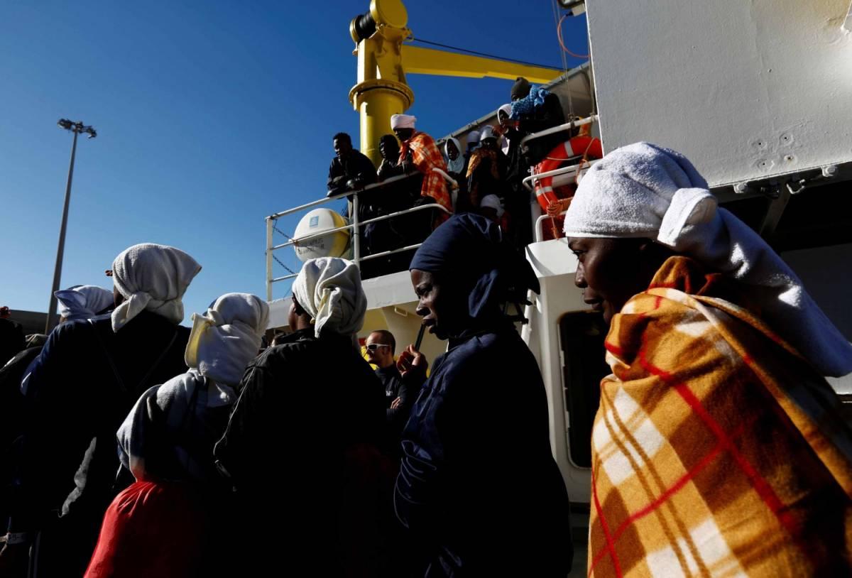 L'Italia di nuovo sotto assedio. Perché riaprire il dossier Malta è la soluzione