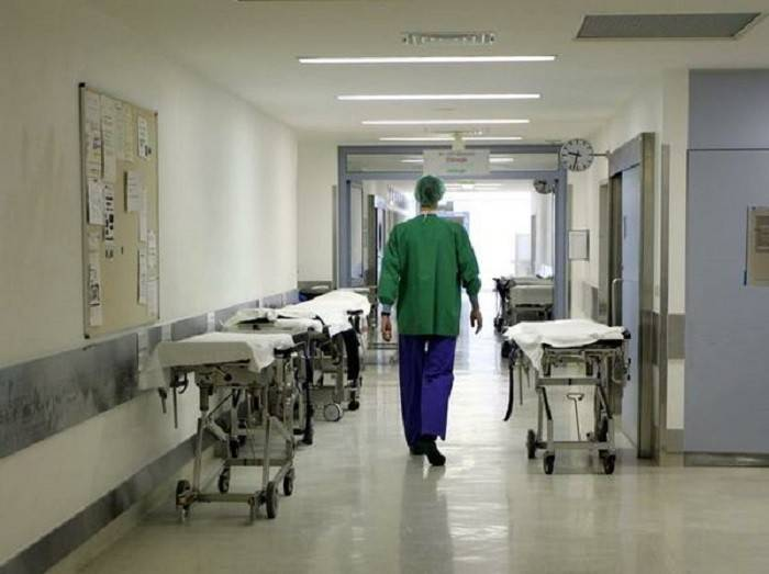 Morti sospette in corsia. L'infermiera killer condannata a 30 anni