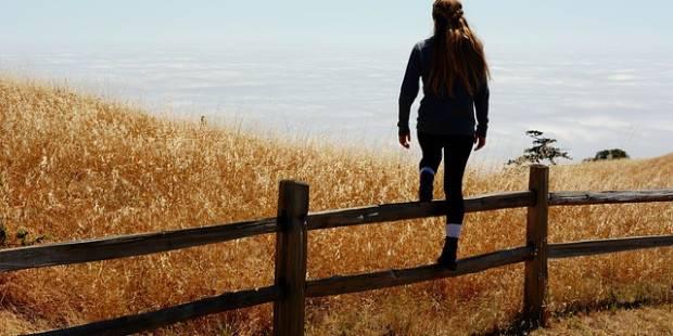 La scelta del partner: decisione consapevole o inconscia?