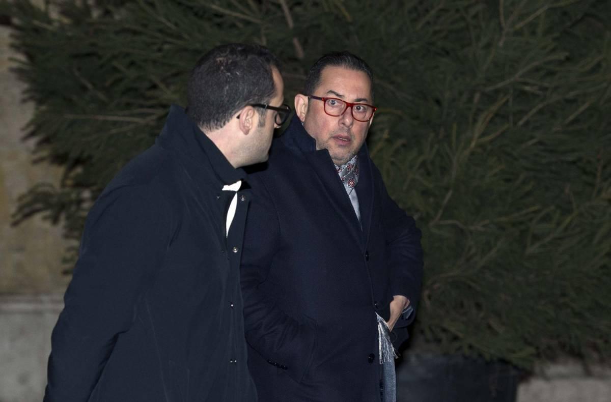 La dynasty dei Pittella: c'è un posto per tutti