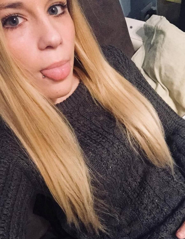 Milano, uccisa a 19 anni nella casa del tranviere già indagato per stalking