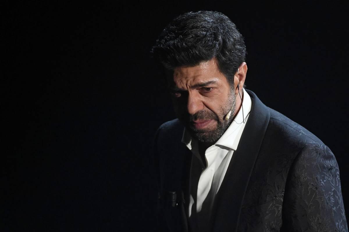 Festival di Cannes 2019, il programma: in Concorso c'è Bellocchio