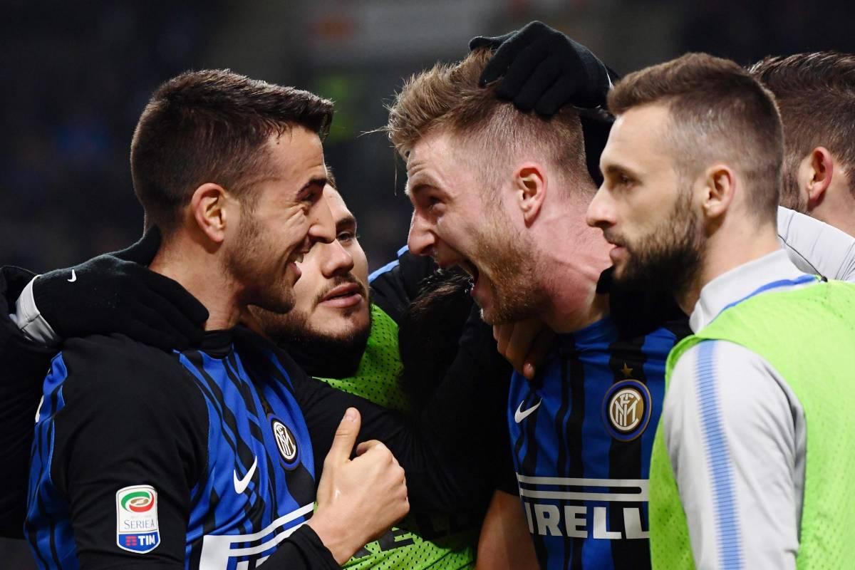 """""""Milan, sono un bravo ragazzo ma se ti faccio gol impazzisco"""""""