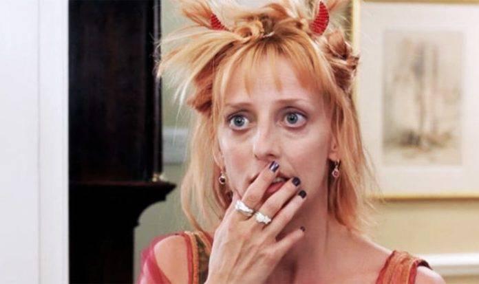 """Addio a Emma Chambers, la sorella di Hugh Grant in """"Notting Hill"""""""