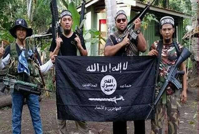Filippine, arrestato un altro jihadista straniero. Massima allerta in tutto il Paese