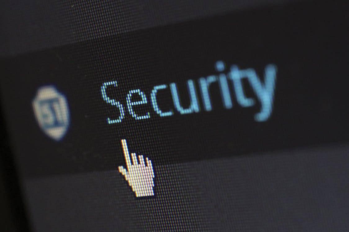 Gli attacchi hacker? Un guaio per tutti