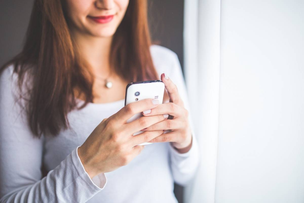 Aiuta bimbo malato di cancro grazie a un sms al numero sbagliato
