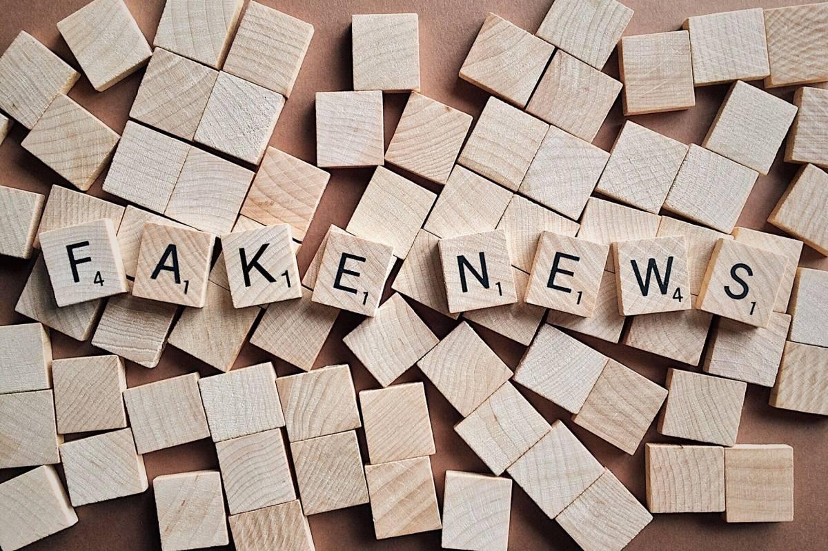 Dopo Whatsapp, anche Youtube scende in campo contro i fake... videos