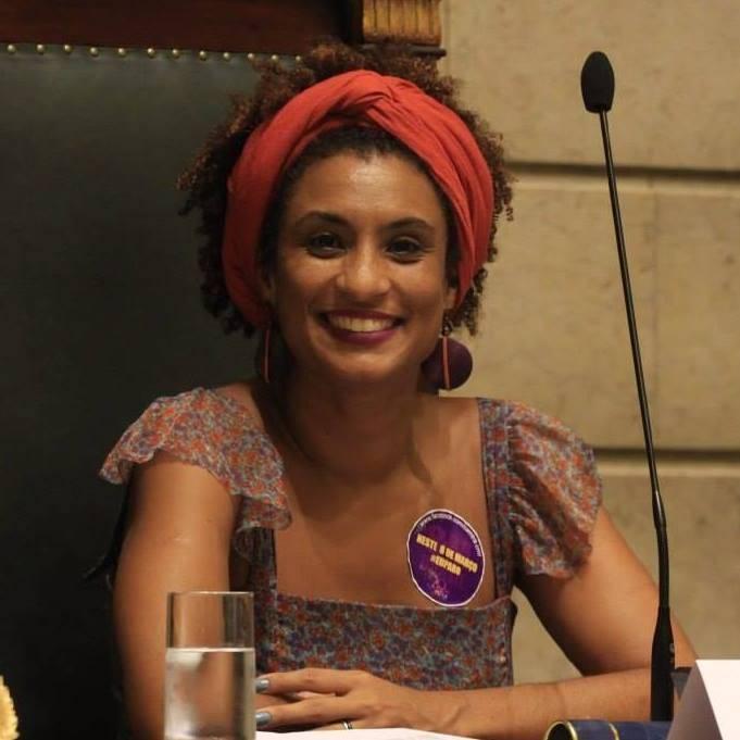 Brasile, uccisa Marielle Franco: attivista contro violenze nelle favelas