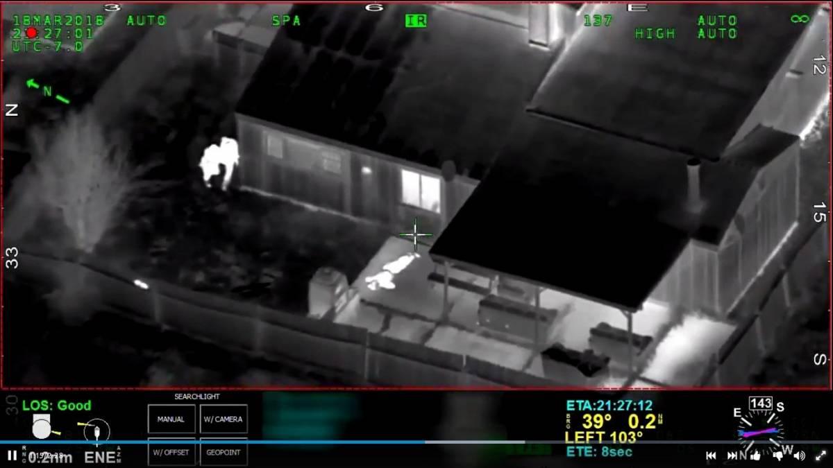 Polizia Usa uccide afroamericano: polemiche a Sacramento