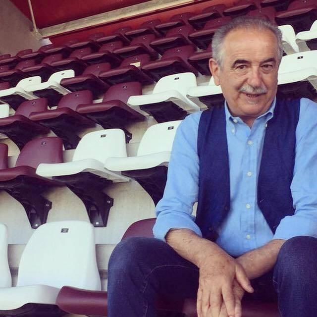 Il calcio in lacrime per Mondonico, il lutto sui social