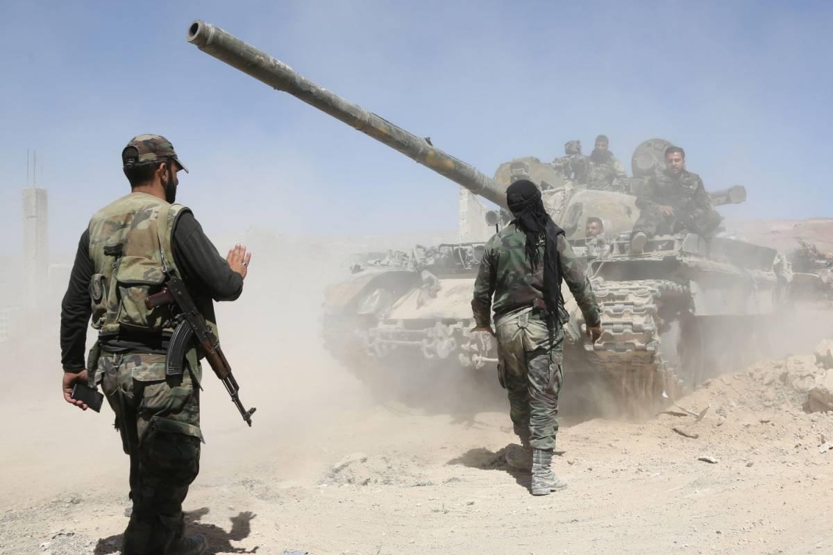 """Siria, Nato sfida Assad e Putin: """"Diano pieno accesso agli osservatori"""""""