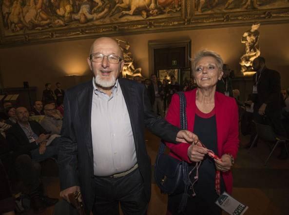 False fatture e bancarotta: i genitori di Renzi ai domiciliari