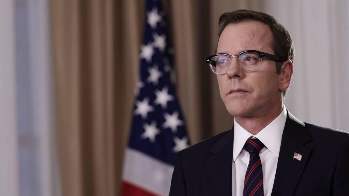 Serie tv e politica: ecco le 5 serie da vedere