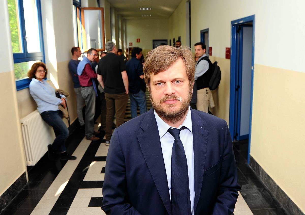 """Il Pd """"penalizza"""" le mamme italiane: 72% dei sussidi bebè va a immigrati"""