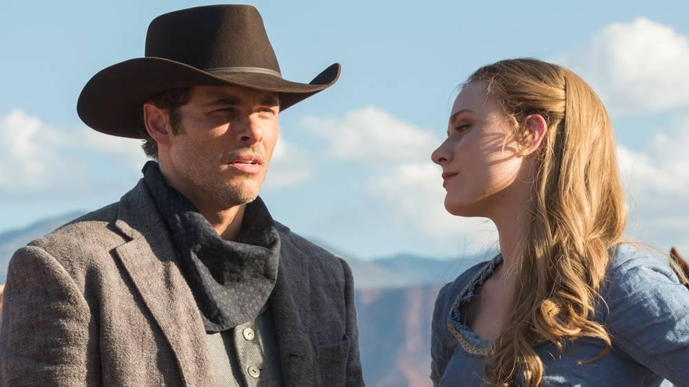Westworld, prepariamoci alla seconda stagione