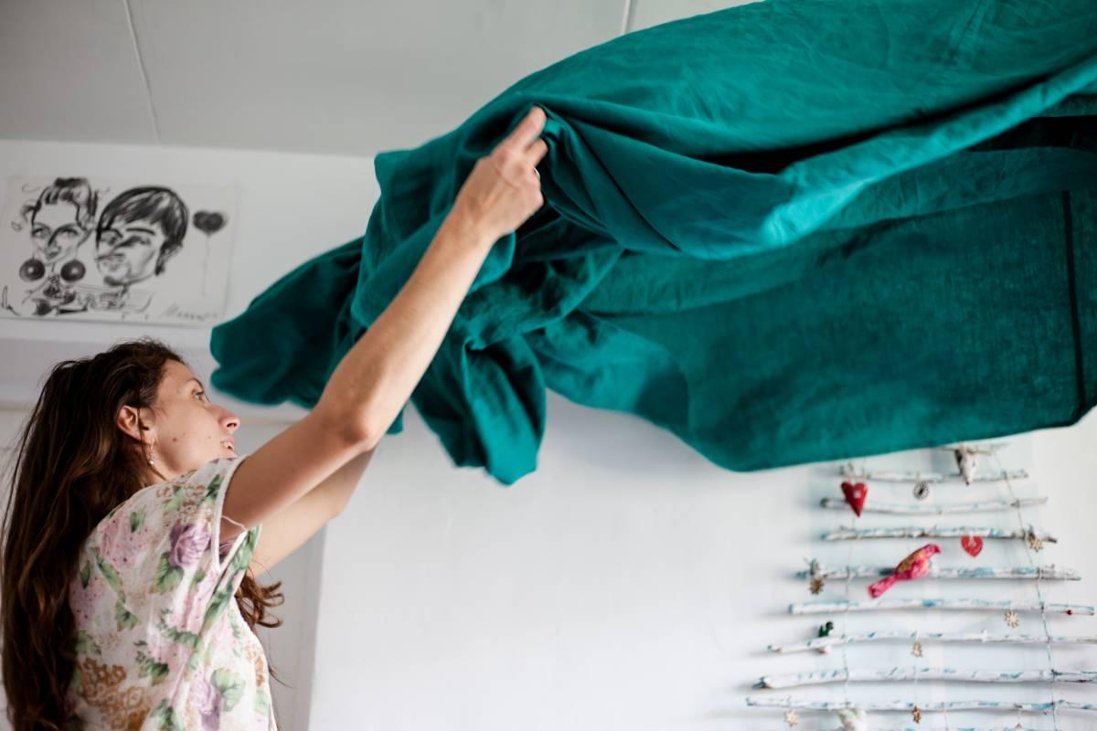 Microbi e allergie: gli errori più comuni nella pulizia
