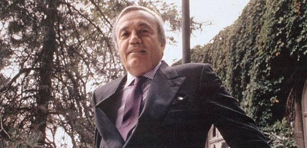 Prigionia e morte di Gabriele Cagliari