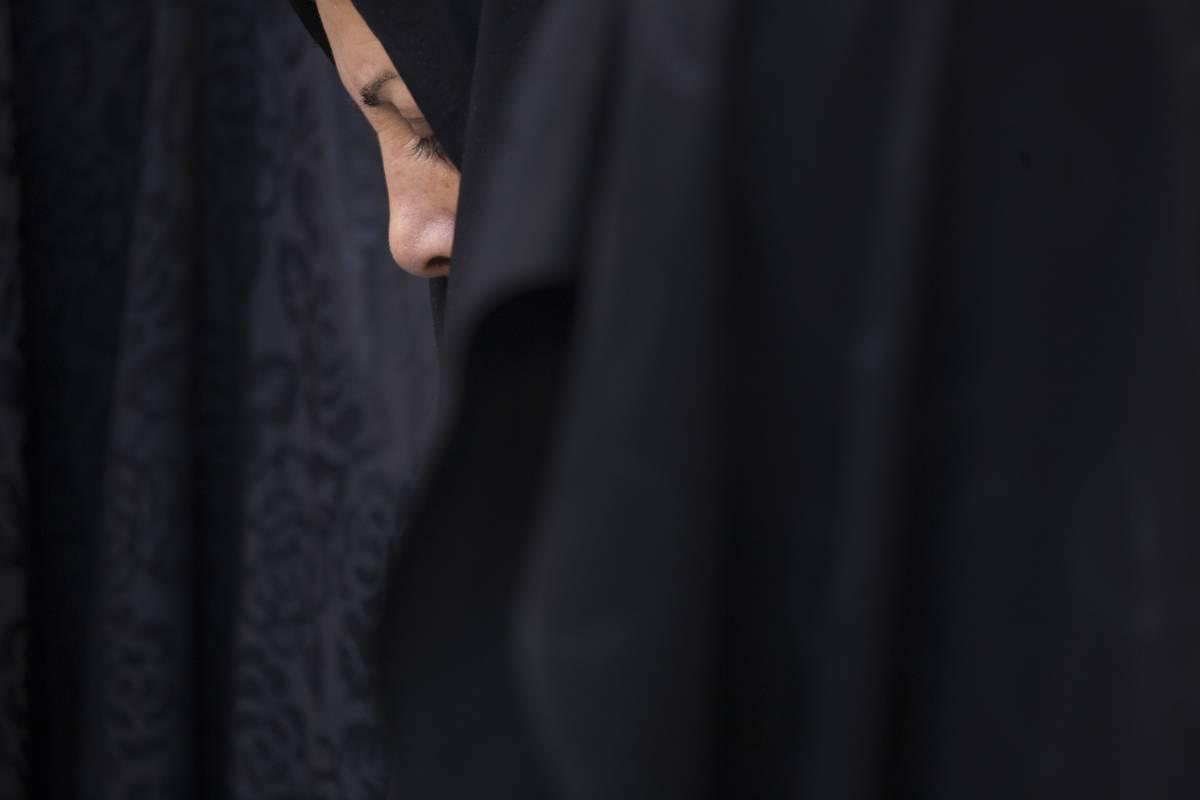 Studentessa incinta a Verona Portata in Pakistan per abortire
