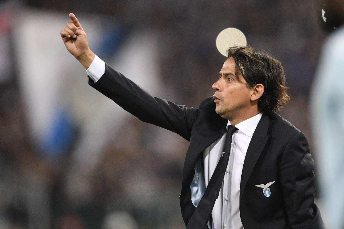 Il Psg guarda in casa Lazio: Leonardo vuole Simone Inzaghi e Milinkovic-Savic