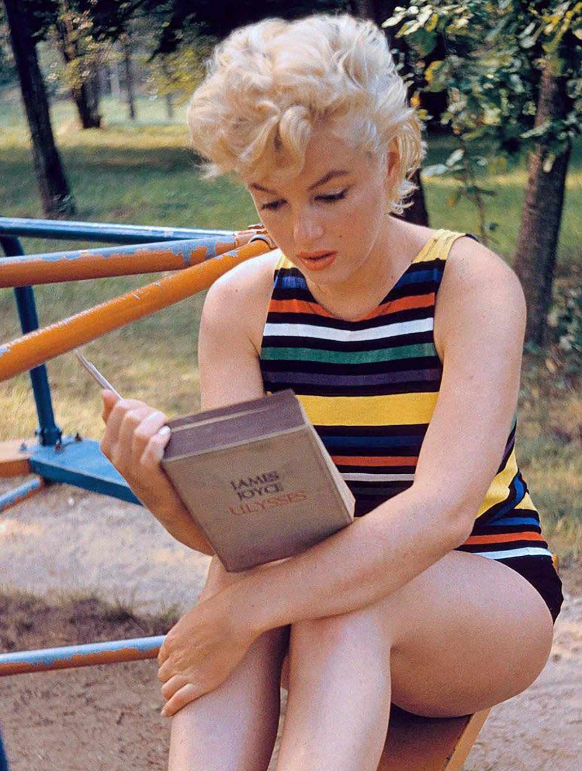 Un podcast rivela perché Frank Sinatra e Marilyn Monroe non si sposarono