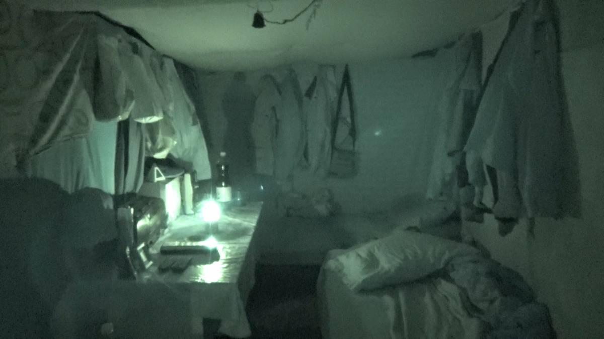 Roma, tubercolosi nella baraccopoli: è allarme nel quartiere Tiburtino