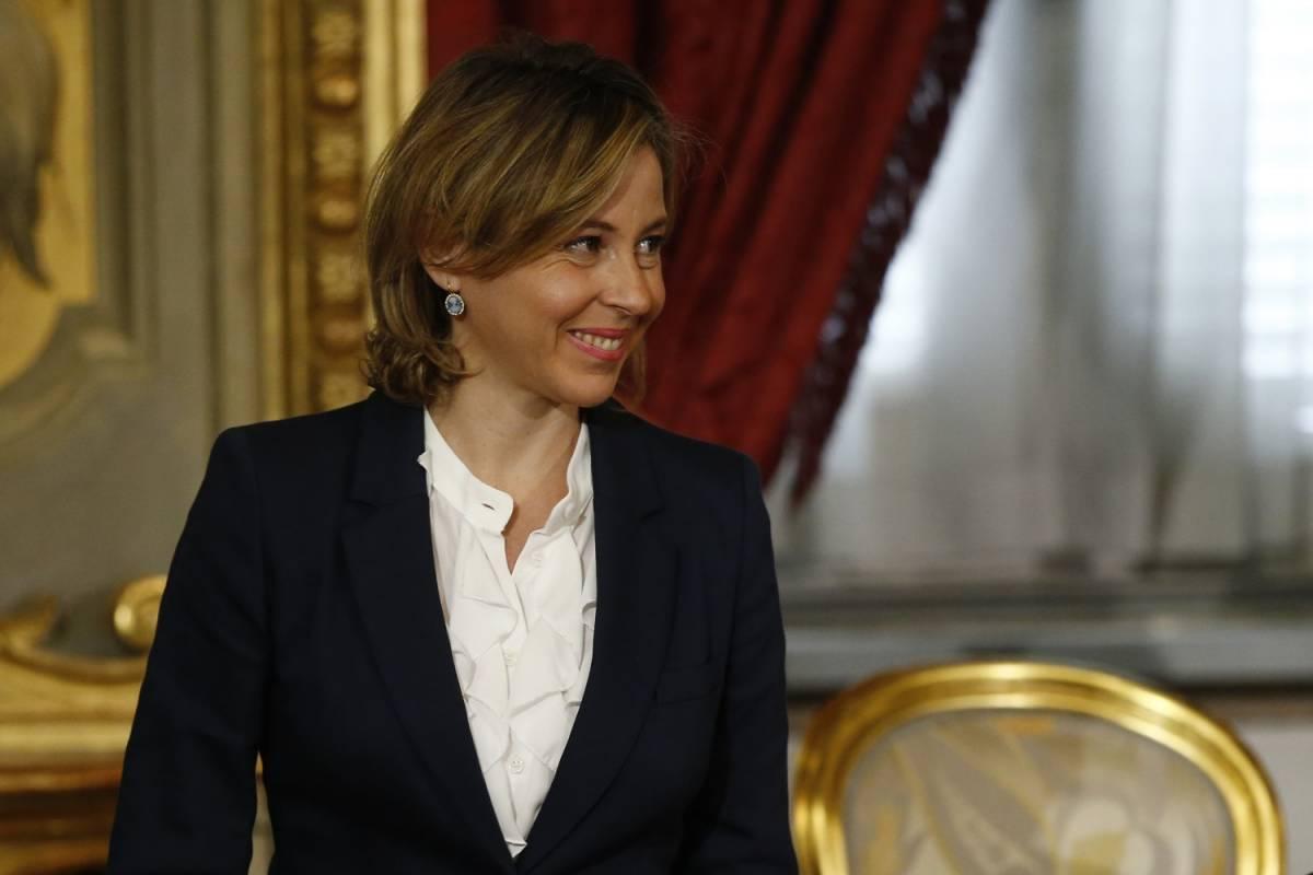 """Vaccini, la Grillo annuncia: """"Sull'obbligatorietà decide il Parlamento"""""""
