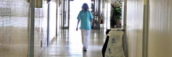 Trani, morì al sesto mese di gravidanza: assolti i due ginecologi