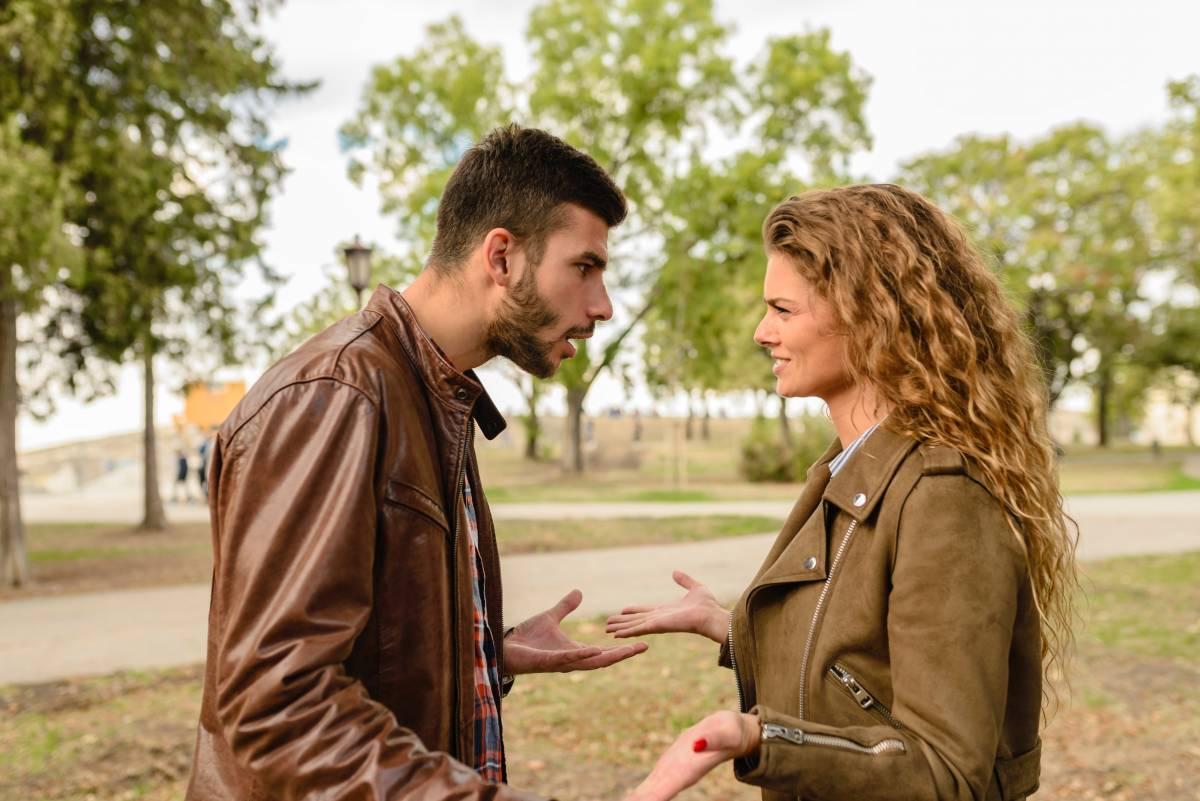 Crisi di coppia: come capire quando si perde la sintonia con il partner
