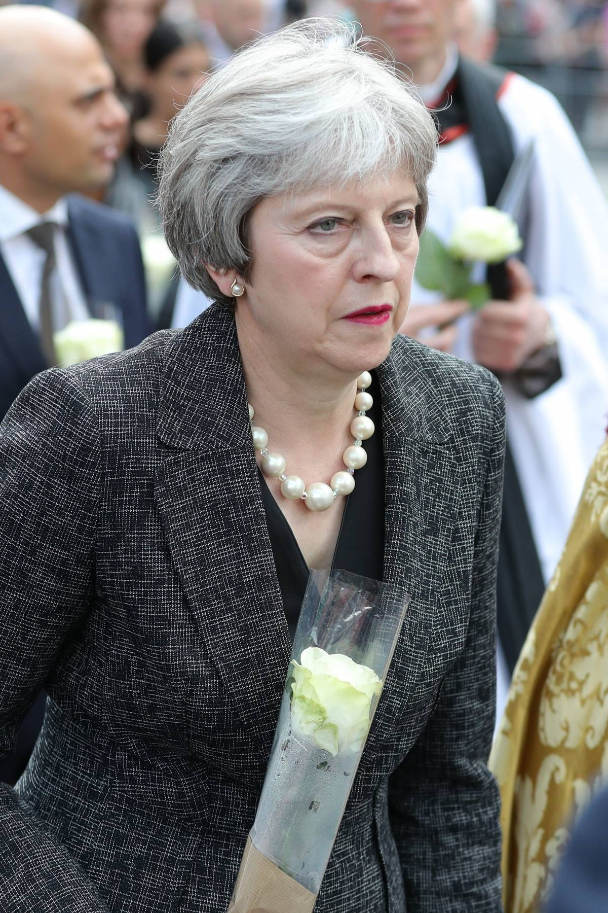 Brexit, le 48 ore più lunghe. Prova del fuoco ai Comuni