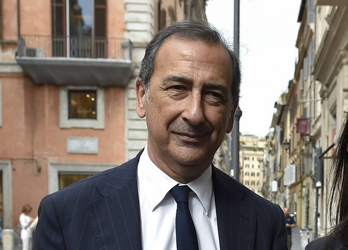 """Il weekend della Fase 2. Italiani tra mare e monti ma in """"libertà vigilata"""""""