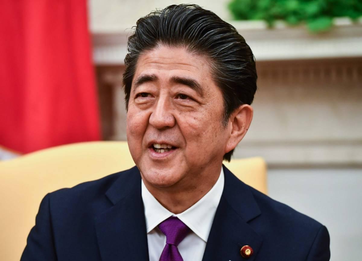Il Giappone abbassa la maggiore età a 18 anni