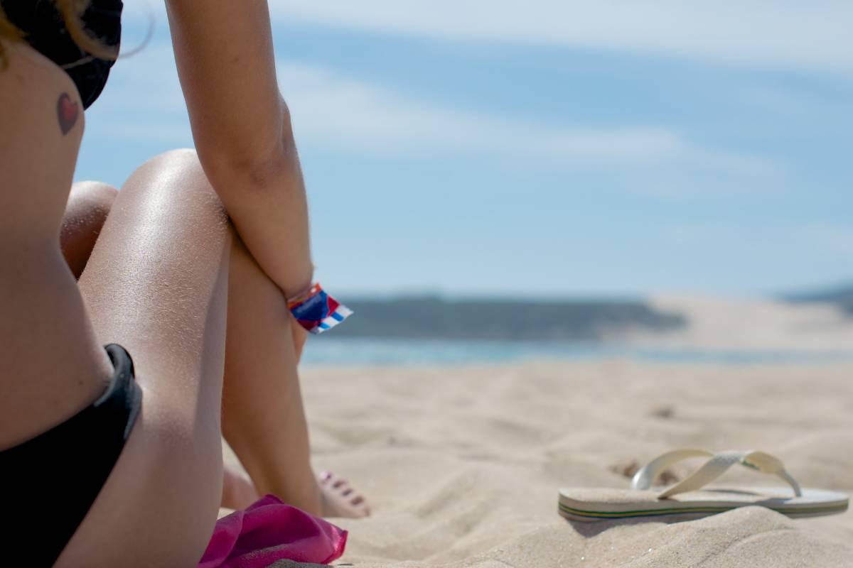 Protezione solare, come scegliere quella più adatta alla propria pelle